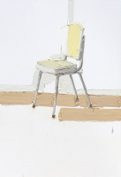 KATHRYN HAUG - Chair