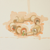 KATHRYN HAUG - Cotton Reels #3
