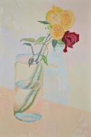 chloe-tupper-yellow-and-red-roses