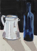kathryn-haug-small-jug-and-bottle