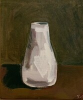KAY WOOD - Still Life (58)