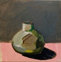 KAY WOOD - Still Life (5)