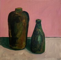 KAY WOOD - Still Life (17)