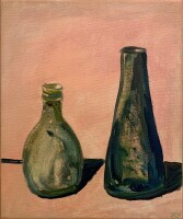 KAY WOOD - Still Life (43)