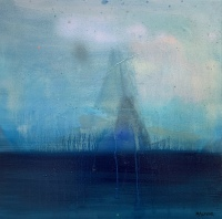 ALEX MACIVER - We Didn't Mean to go to Sea